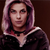 Tonks_thumb
