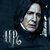 Alanrickman_copy_thumb