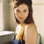 Bonnie-wright-pata_thumb