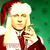 Avatars_holiday_winterholidays_jan08_005_thumb