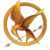 Mockingjay_thumb
