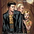 Buffy-last-gleaming-195x300_thumb