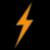 Lightning_thumb