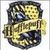 Hufflepuff_thumb