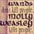 Molly_thumb