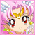 Icon_minimoonanime_thumb