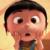 Agnes_thumb