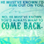 Th_hpquotecomeback01_thumb