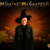 Minerva_mcgonagall_thumb