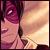 Emileesaurus_thumb