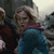 Hermione-ron-battle-of_hogwarts-fight_thumb