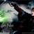Harry_potter_background_thumb