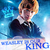 Weasley_is_our_king_thumb