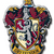Gryffindorcrest_1__thumb