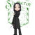 Snape_icon3_thumb