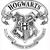Hogwarts_b_w_crest2_thumb