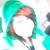 100_2820_thumb