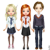 Doll-image_silver_trio_thumb
