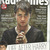 Radcliffe_artices_radiotimes_01_thumb