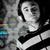 Danielradcliffeicon3_thumb