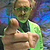 Forrester_thumb