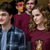 Harrypotter6-harryhermioneclass_thumb