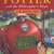 Harry_potter_and_the_philosopher_s_stone_thumb