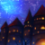 Hogwarts_icon_thumb