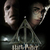 Kinopoisk-ru-harry-potter-and-the-deathly-hallows_3a-part-ii-10283262_thumb