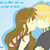Draco_and_hermione_by_meichu_thumb