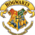 Hogwartscrest_thumb