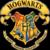 Hogwartscrest_thumb