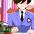 Haruhi_books_normal_thumb