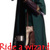 Harry_20potter_20pic_1__copy_thumb