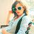 Emma_watson_dot_com_avatar-bymileycyruslover_1-0008_thumb