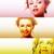 Helena_bonham_carter_thumb