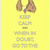 Keep_calm_hermione_thumb
