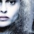 Bellatrix-lestrange-bellatrix-lestrange-7099104-1024-768_thumb