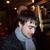 Daniel_radcliffe_12