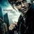 Deathly_hallows_nowhere_is_safe_poster_normal_thumb
