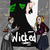 Wicked_poster_by_pixarjunkie_thumb