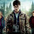 Hp_wp_hero_1920x1200_thumb