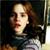 Hermione_thumb