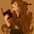 Mucha_hermione_2_thumb