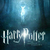 Harry_potter_and_the_deathly_hallows_movie_thumb