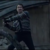Capture10_thumb
