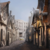 Diagon_alley_thumb