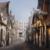 Diagon_alley_thumb