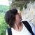 Dordogne_2011__435__thumb
