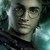 Hp-harry_potter_155_thumb